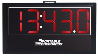 ST-15 Sports Timer